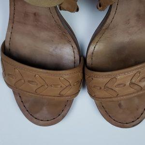 Tory Burch Shoes - Tory Burch heels